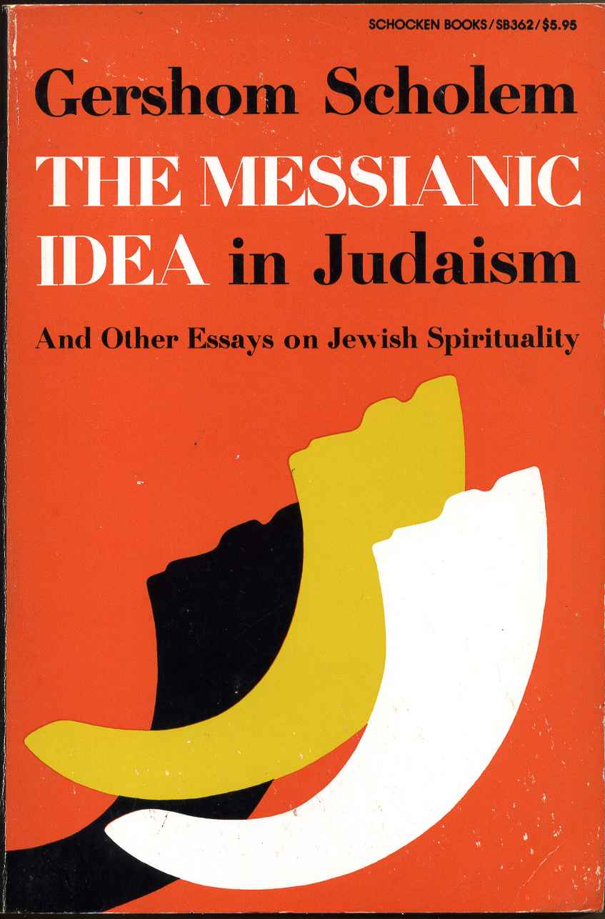 English Sample Essay The Messianic Idea In Judaism  Extended Essay Topics English also English Essays Topics The Messianic Idea In Judaism  And Other Essays On Jewish  Small Essays In English