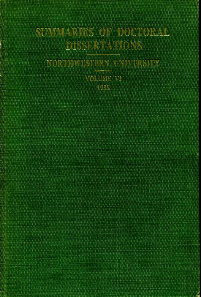 National digital library theses dissertations