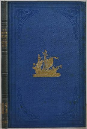 SIR FRANCIS DRAKE. His Voyage, 1595, by Thomas Maynarde, together with the Spanish Account of Drake's Attack on Puerto Rico. Edited, from the original manuscripts, by W. D. Cooley.