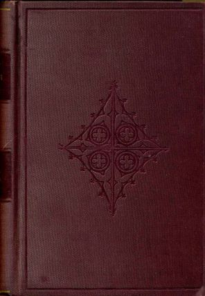 THE STAR OF INDIA [with] PAUL AND VIRGINIA. Edward S. Ellis, Bernadin de Saint Pierre