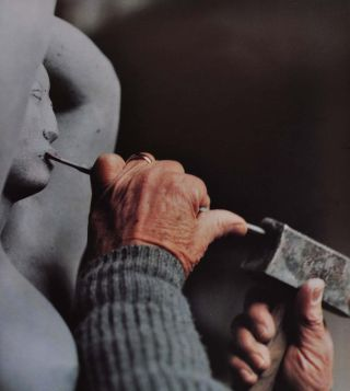 Catalogo Razonado, Volumen I: Escultura / Catalogue Raisonne, Volume I: Sculpture (1923-1993)